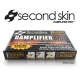 Second Skin Damplifier Pro OEM Box