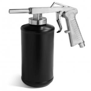 Spectrum Spray Gun + Bottle