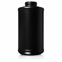 Bottle For Spectrum Spray Gun
