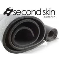 Second Skin Overkill Pro