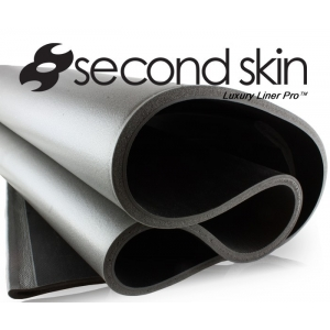 Second Skin Luxury Liner Pro