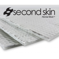 Second Skin Thermal Block
