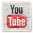 Our Youtube Page